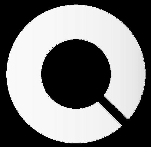 О2.png