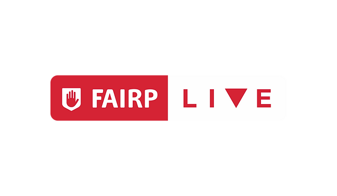 FAIRPLIVE_intro.png