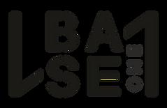 BASE01_01.png