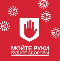 АЧП_СТОПВИРУС.png