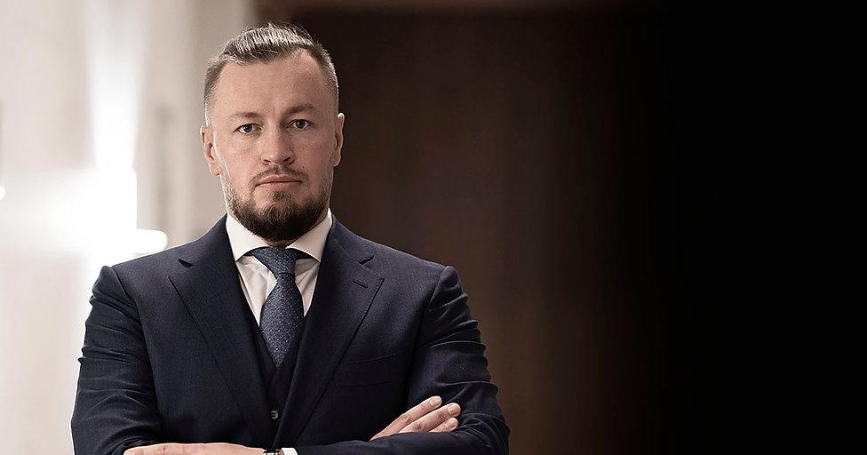 АЧП_Владимир Кашкин.jpg