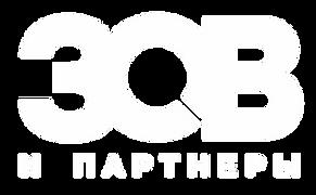ЗОВ лого_notxt.png