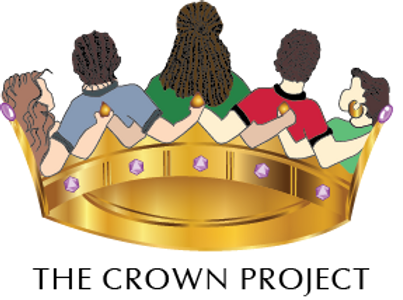 The_Crown_Project__Final_Logo.png