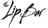 The Lip Bar logo (1).png