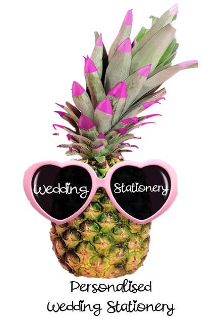 pineapple sunglasses 2.jpg