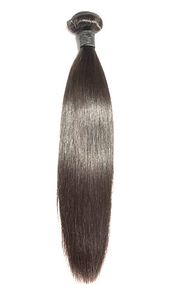 HAIRporrn Bundle in Sexy Straight
