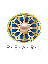 Pearl_edited.png