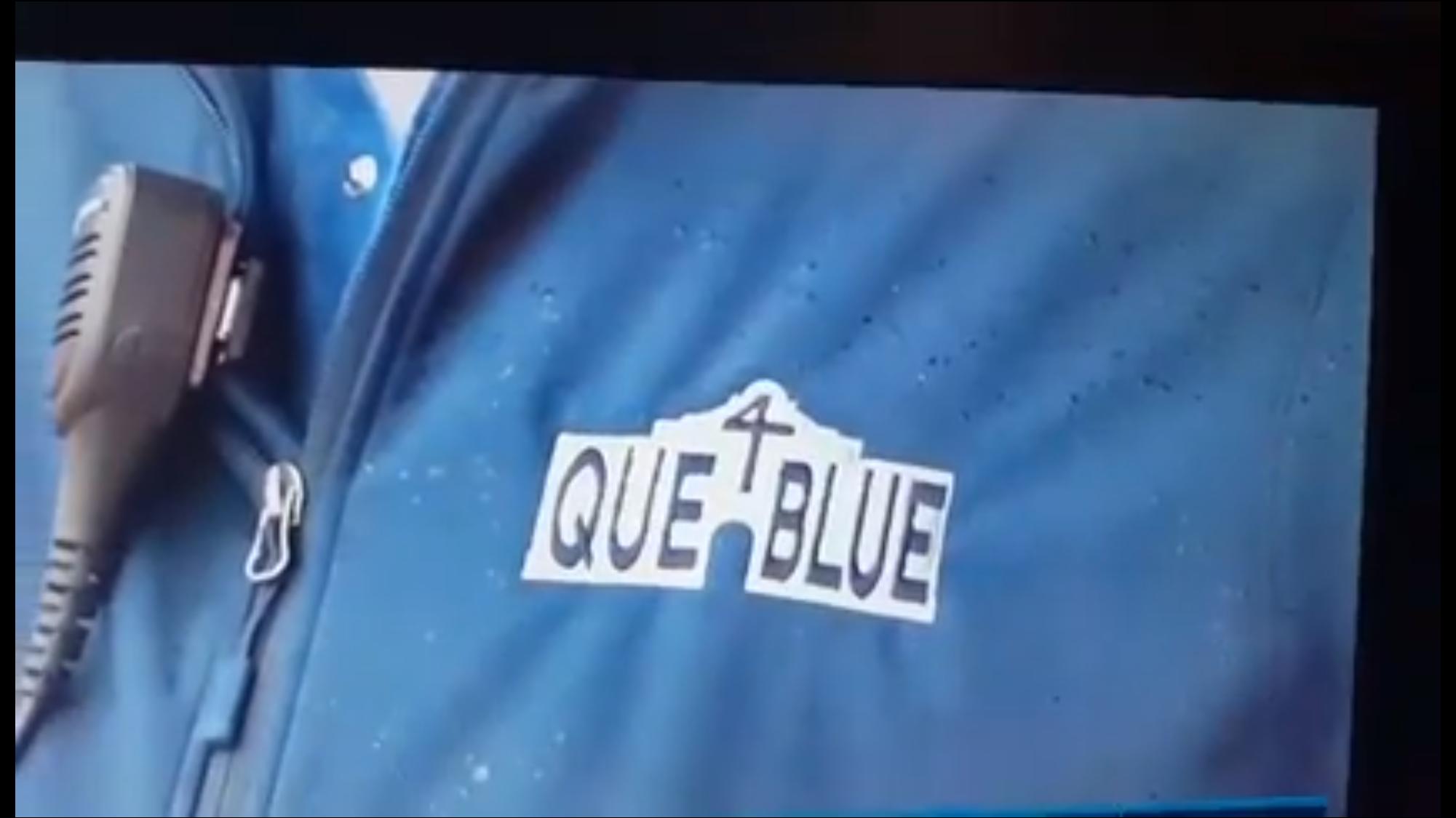 Q4Blue2016 (1)