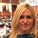 HS_Viktoria Trivette.jpg