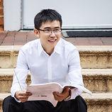 HS_Shun Yao.jpg