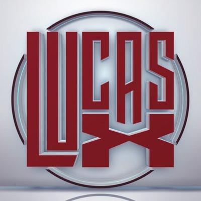 Lucas Lux