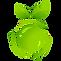 pnghut_environmentally-friendly-ecodesig
