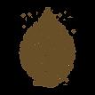 Tabaco Leaf. Kurt Tobacco.PNG