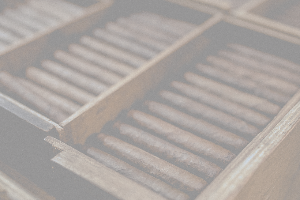 Cigars Background.PNG
