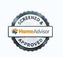 home advisor badge.png