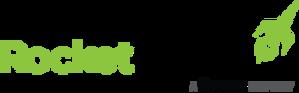 logo-rocketcyber-horizontal-color.png