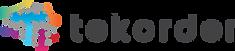 tekorder-logo-on-white-background-300Wid