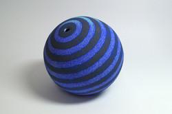 Medium Side Stripe Form - 2011.