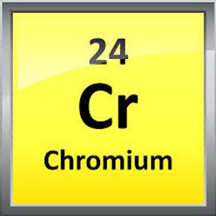 NuMetal-Chromium  (50 ml)