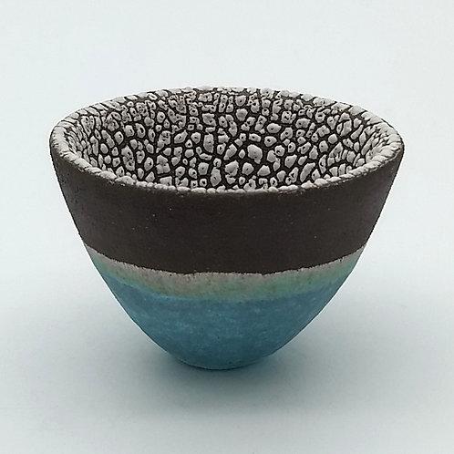 Tall Shaped Bowl (Size 3)