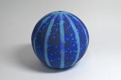 Medium Urchin Form - 2011.