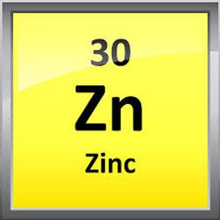 NuMetal-Zinc (50 ml)