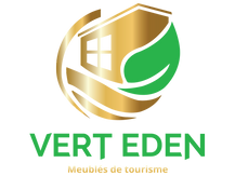 Vert_Eden_Logo.png