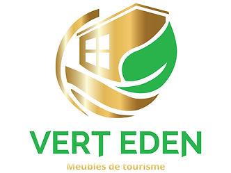 Vert_Eden_Logo.jpg