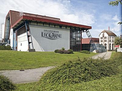 src-exterieur-brasserie15832.jpg
