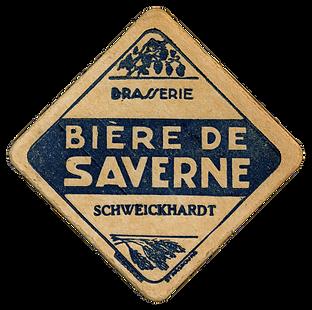 67-sb-saverne-de saverne03-marc.png