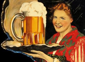 Brassicol' Collection Bière