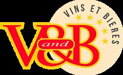 V&B.png