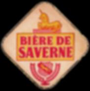67-sb-saverne-de saverne02-marc.png
