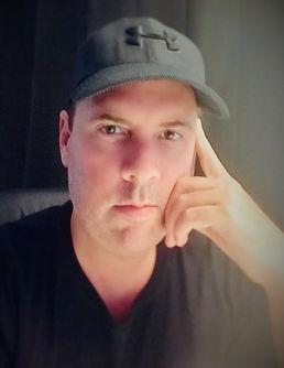 Shane Walker Headshot.jpeg