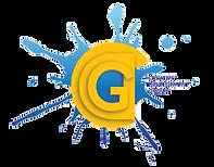 CreativeDevelopmentGroup-CDG-Logo copy.p