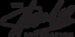 Stan_Lee_Logo.png