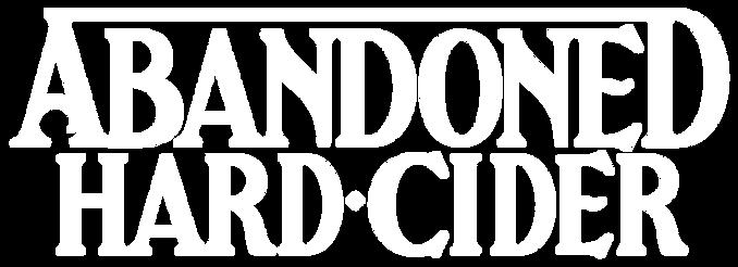 Abandoned-White-Large.png