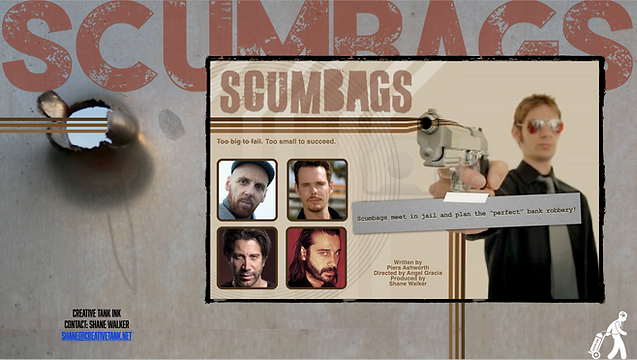 Scumbags2021Cover.png