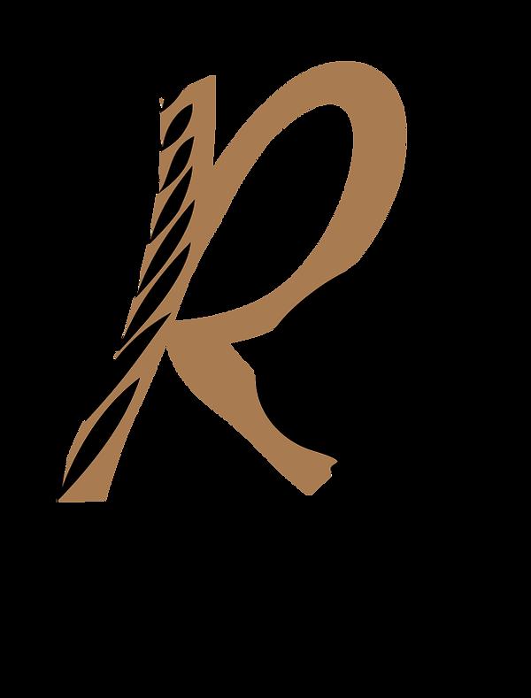 Rye-Studios.png