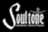 SOULTONE TRANS.png
