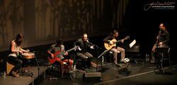 Hamed Nikpay (Ensemble)