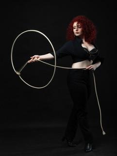 Portréfotózás - Konyot Lilian