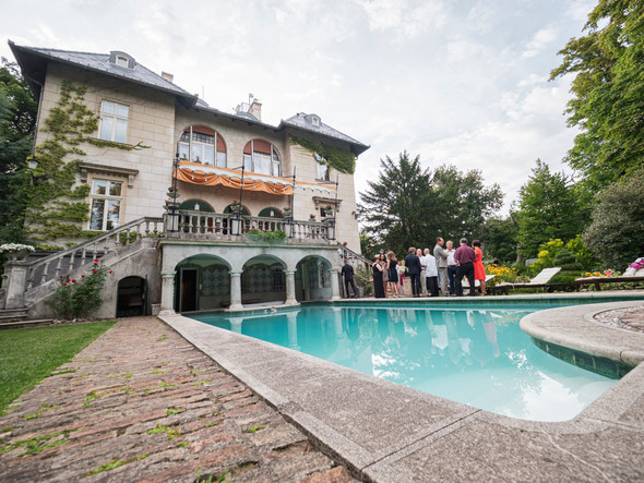 Eseményfotózás - Michele Einert szülinapi party