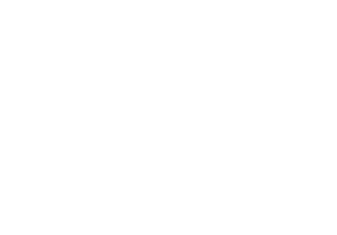 Gypsy Willow title .png