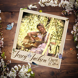 Gypsy Willow Front Cover Proofed.jpg