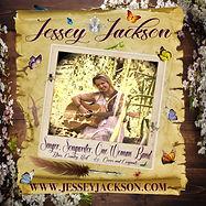 Gypsy Willow New Stickers.jpg