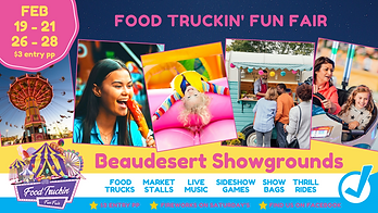 Beaudesert Event Cover .png