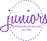 cropped-LJWC-Logo-2-e1497547043192.png