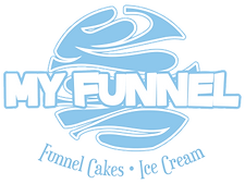 my_funnel-logo.png