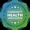 Lake County Health Dept.png